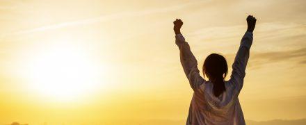 Как правильно формулировать цели идостижения