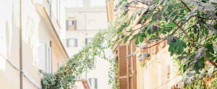 Плюсы и минусы жизни и работы в Италии