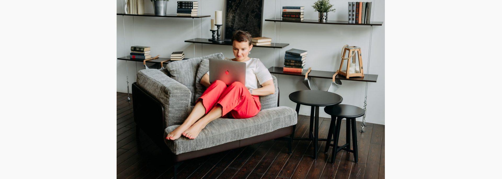 10 рабочих советов, как стать топ-менеджером к 30 годам